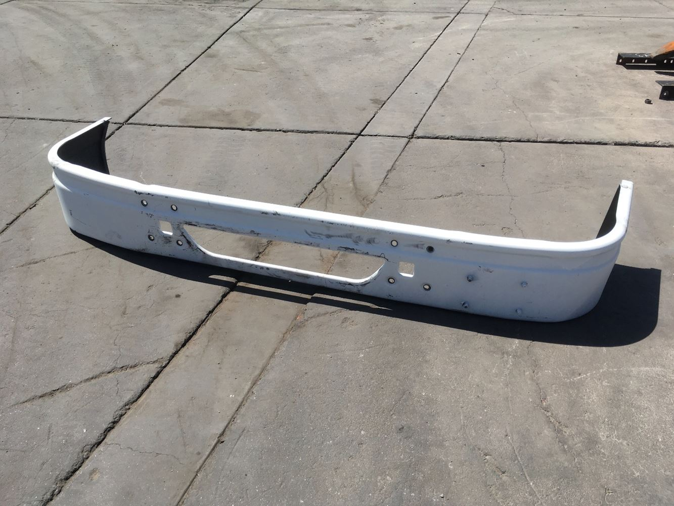 Used Parts for  NOT AVAILABLE N/A for sale-59049881