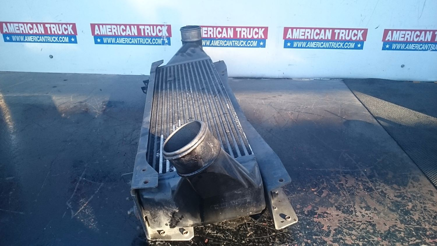 Used Parts for  NOT AVAILABLE N/A for sale-59007769