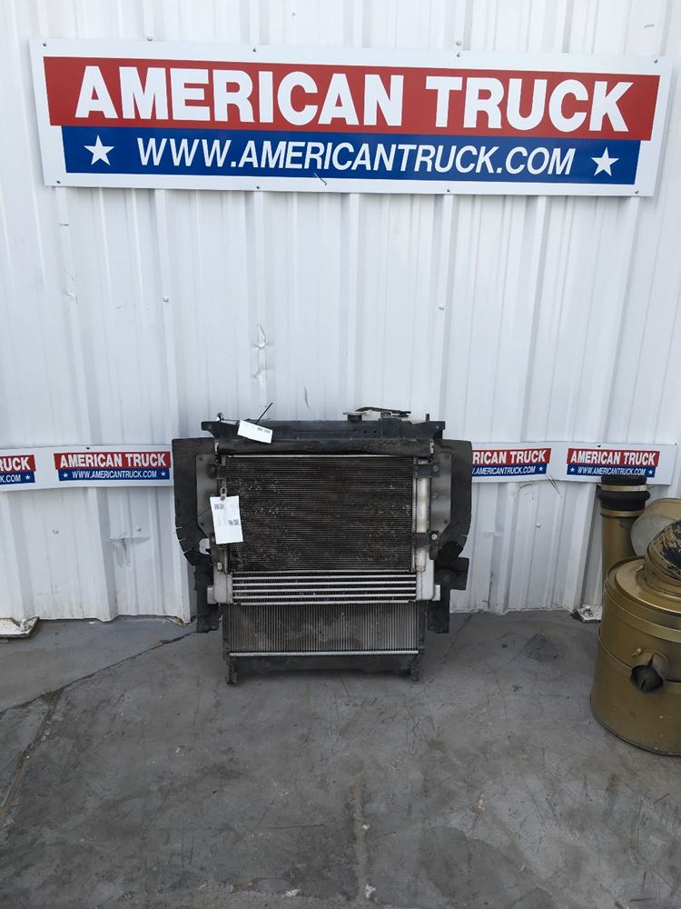 Used Parts for  NOT AVAILABLE N/A for sale-59045045