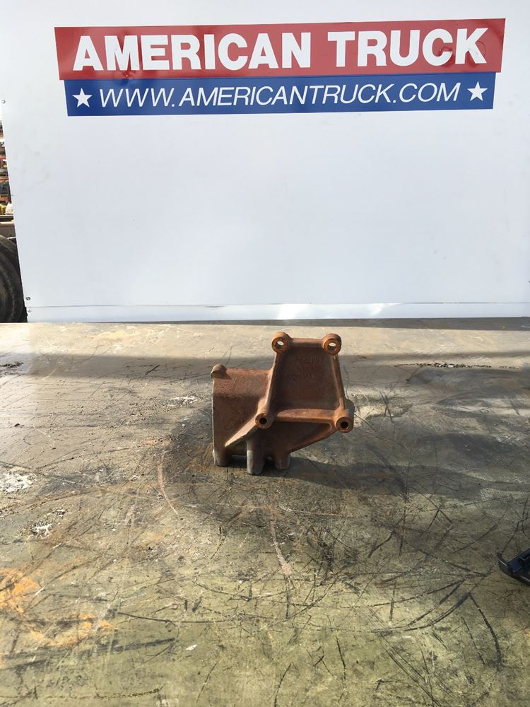 Used Parts for  NOT AVAILABLE N/A for sale-58981525