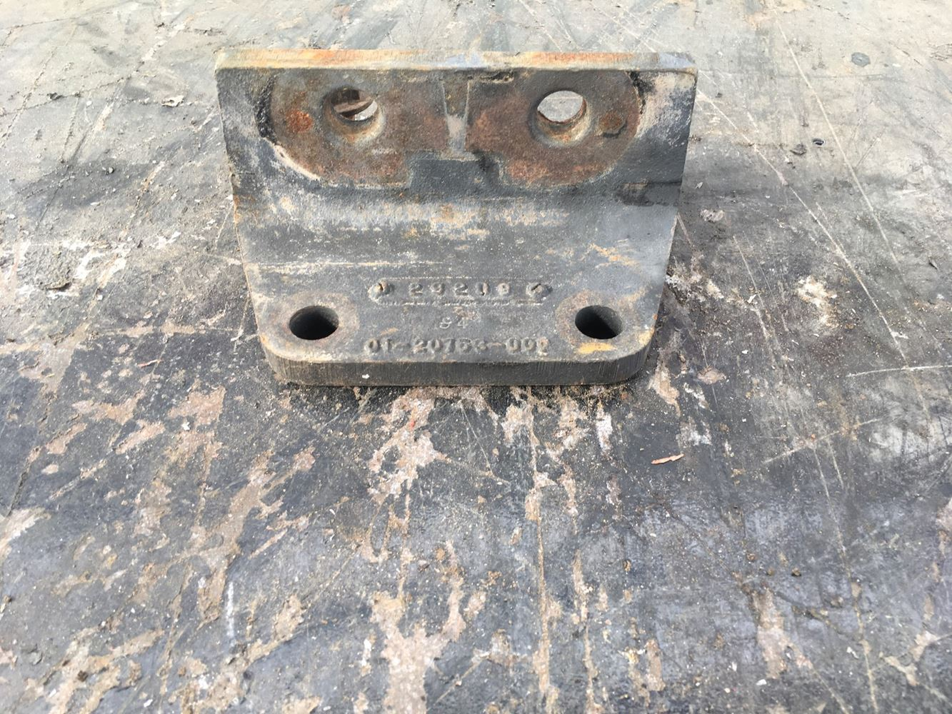Used Parts for  NOT AVAILABLE N/A for sale-59045289