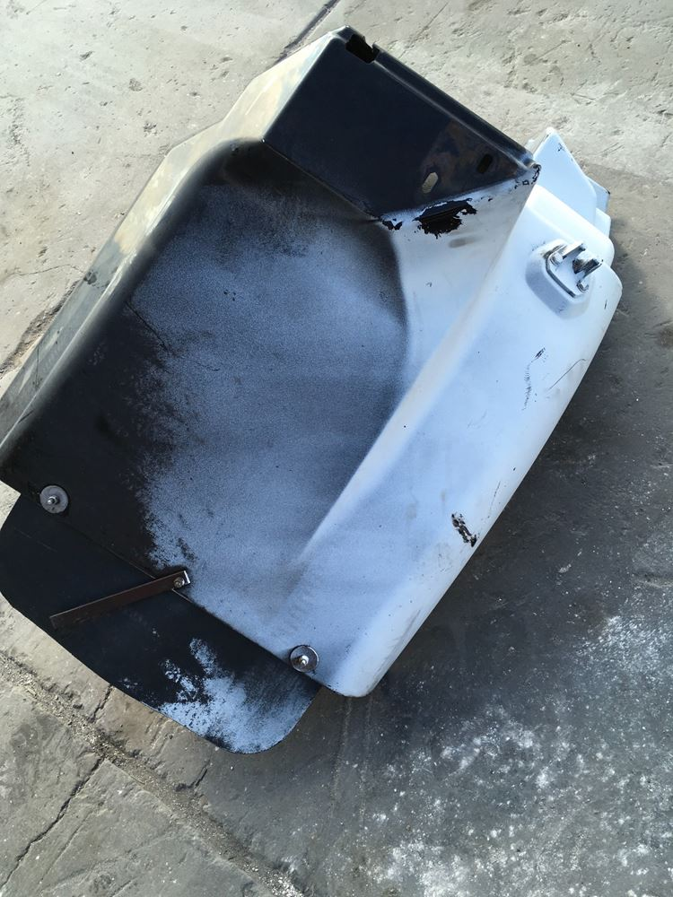 Used Parts for  NOT AVAILABLE N/A for sale-59050442