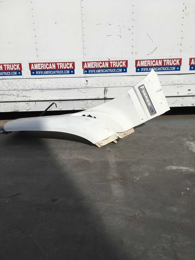 Used Parts for  NOT AVAILABLE N/A for sale-59045318