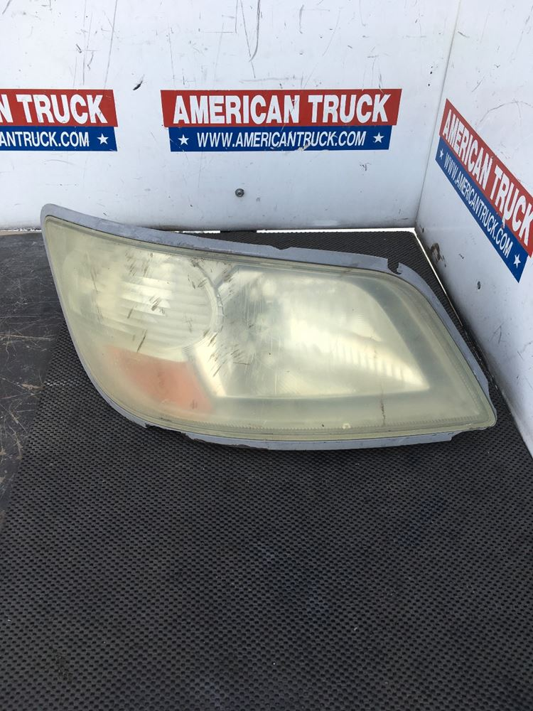 Used Parts for  NOT AVAILABLE N/A for sale-58981429