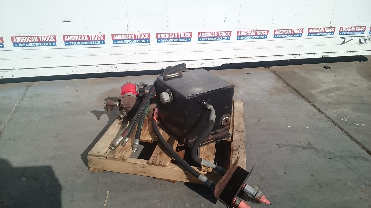 Used Parts for  NOT AVAILABLE N/A for sale-59044693