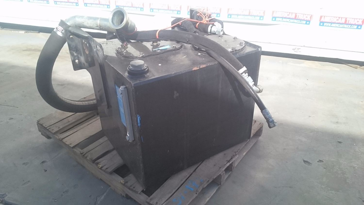 Used Parts for  NOT AVAILABLE N/A for sale-59007720