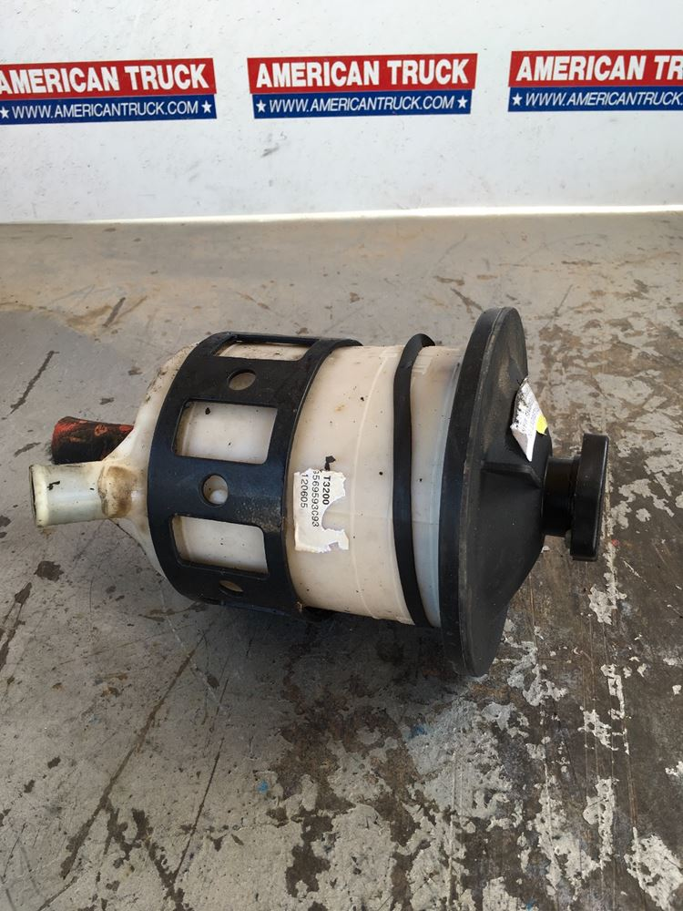 Used Parts for  NOT AVAILABLE N/A for sale-59050444