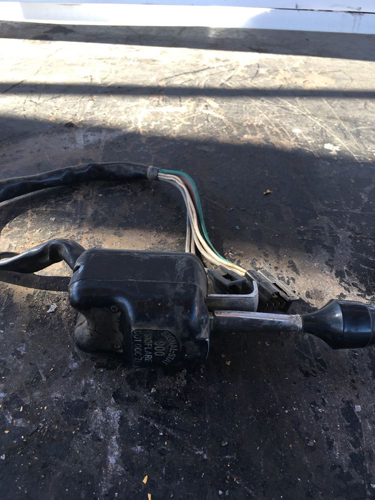 Used Parts for  NOT AVAILABLE N/A for sale-59045515