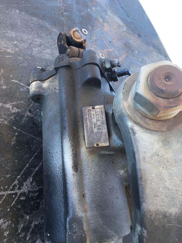 Used Steering & Steering Parts - Steering Gears for for sale-59045577
