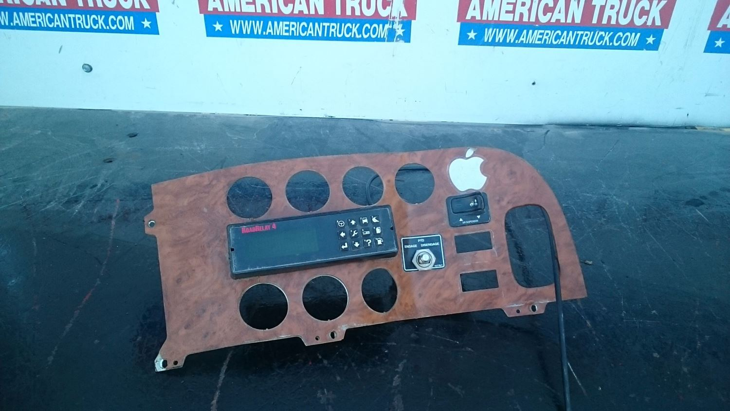 Used Miscellaneous for  PETERBILT N/A for sale-58981178