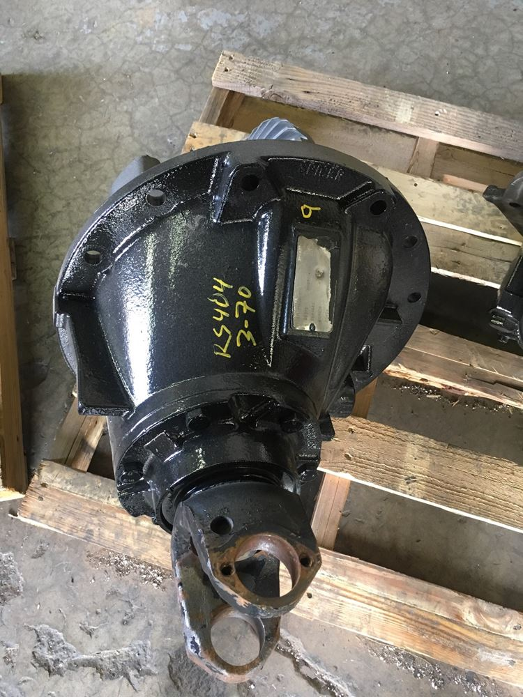 Used Parts for for sale-58732221