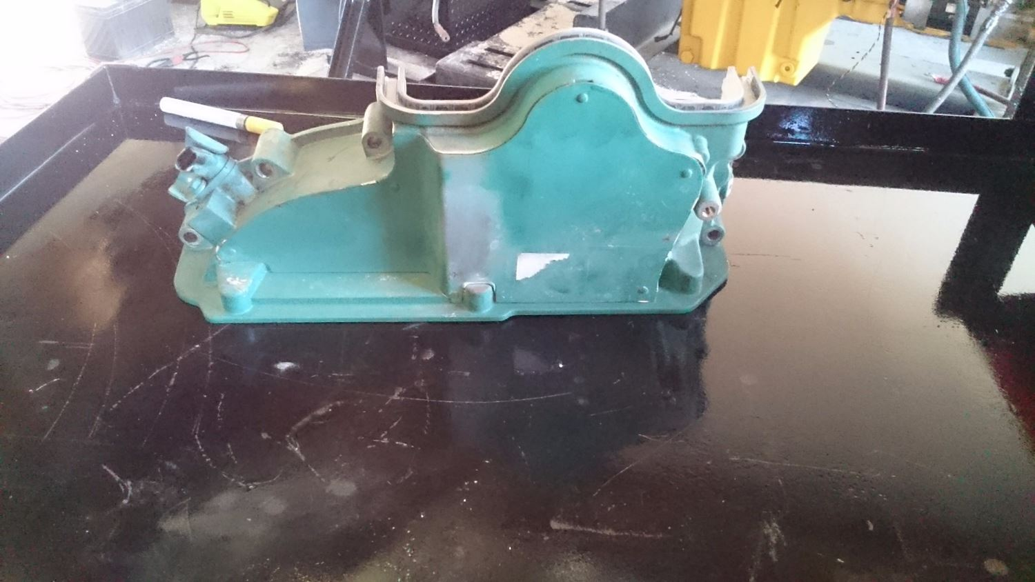 Used Parts for  OTHER for sale-59044620