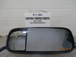 Mack Mirror Parts   TPI