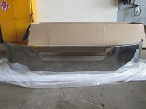 kenworth t370 bumper parts tpi. Black Bedroom Furniture Sets. Home Design Ideas