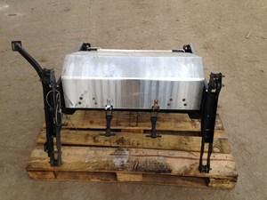 2013 MACK Pinnacle CXU613 Battery Boxes 1hW8QILXoWfE_b mack battery box parts p5 tpi