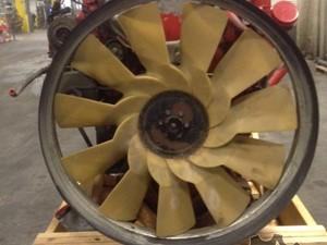 Engine Assy Parts | TPI