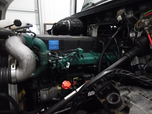 volvo d16 engine assy parts tpi 2009 volvo d16 engine assys stock 53368 part image
