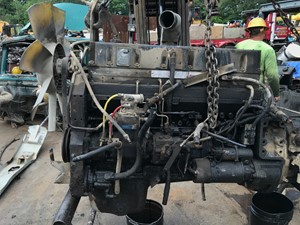 l10 300 cummins repair manual