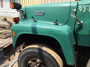 1993 ford l8000 cabs (stock #t-salvage-1889-focab-268