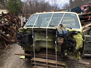 FORD F700 Trucks For Sale & Lease - New & Used Results 1-50