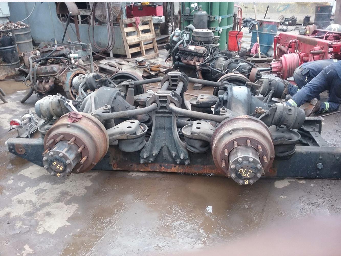 100+ Eaton Ds402 Rear End Parts – yasminroohi