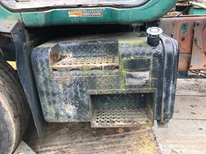 Mack Fuel Tank Parts | TPI Mack R St Headlight Wiring Diagram on