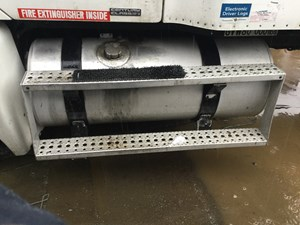 freightliner century class 120 fuel tank parts tpi Semi Truck Fuel Tanks freightliner fuel tanks part image