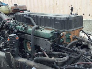 2001 Volvo VE D12 Engine Assys KHUdNJnPIzch_b volvo engine assy parts p4 tpi  at suagrazia.org