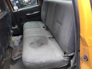 Seat Parts | A & A TRUCK PARTS, INC