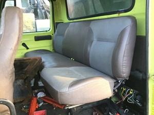 International Seat Parts Tpi