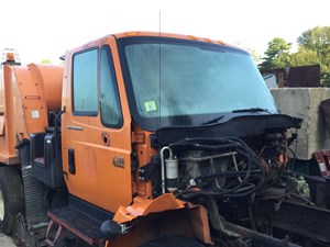 2004 International 4300 Cabs eyxbO4r51LlT_b international 4300 cab parts tpi IH 4300 Tractor at readyjetset.co