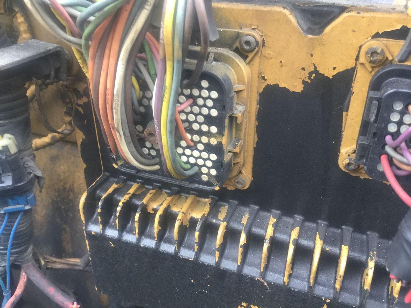 cat c 15 parts manual cat engine parts c15 caterpillar engine parts diagrams #32