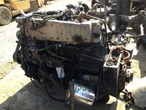 Cummins 400 Big Cam Engine Assy Parts | TPI