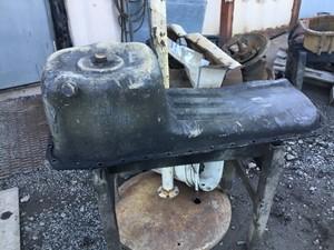 Oil Pan Parts   A & A TRUCK PARTS, INC