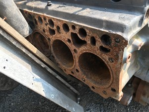 Engine Assy Parts | A & A TRUCK PARTS, INC