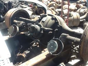 Parts   A&A Truck Parts