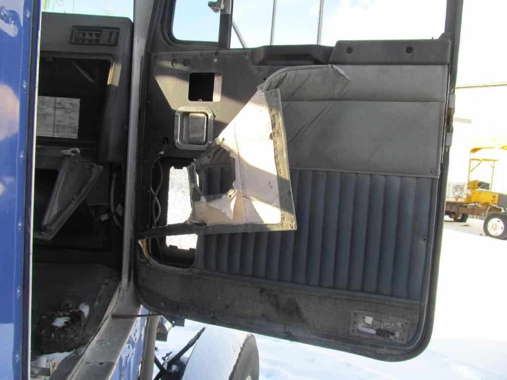huffman trucking change request 3 Prcing adjustment request  ca zone 3  existing price change.