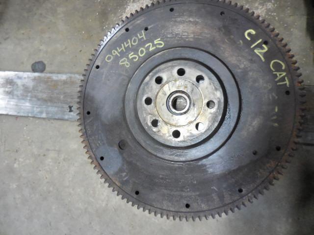 Flywheels | Michigan Truck Parts