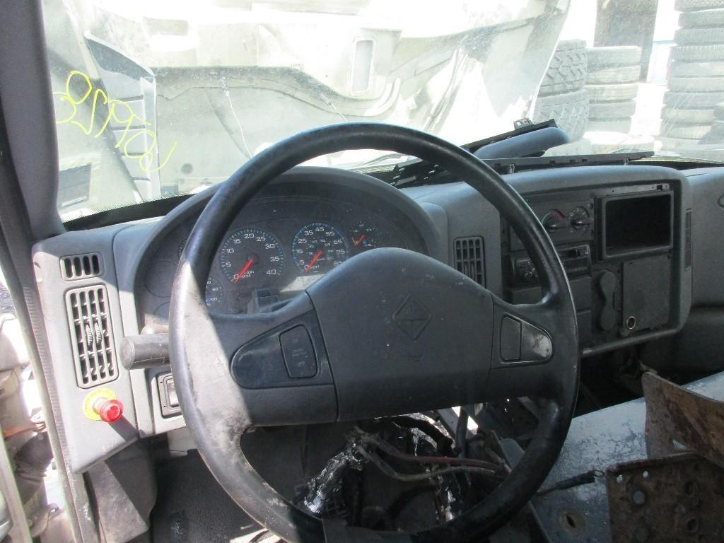 Steering & Steering Parts | Michigan Truck Parts