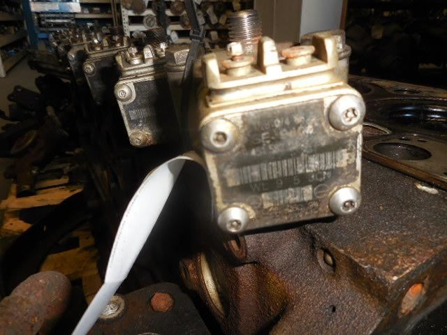 Engines & Engine Parts   Michigan Truck Parts