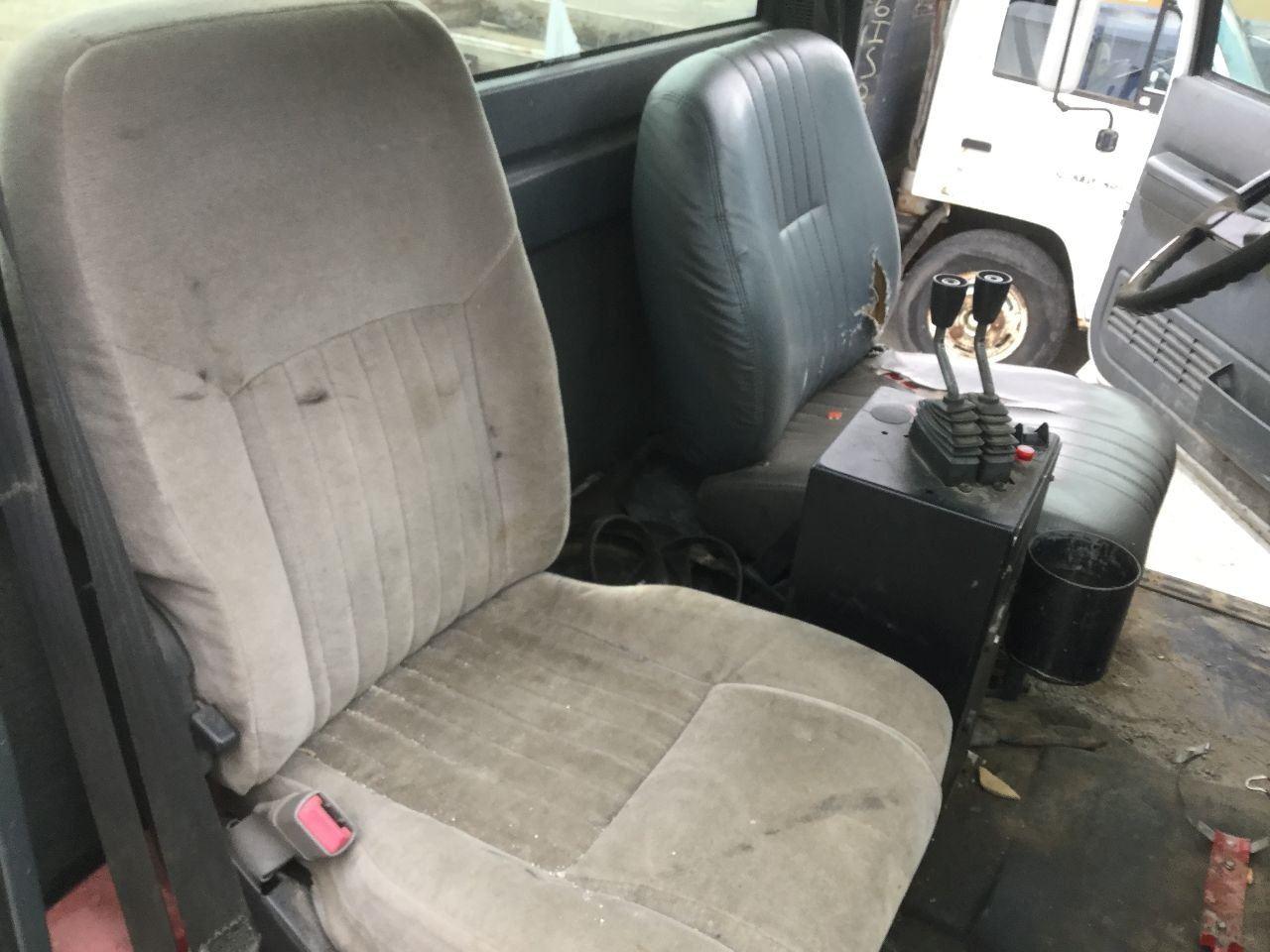 1997 GMC C6500 (Stock #24929548) | Interior Misc Parts | TPI
