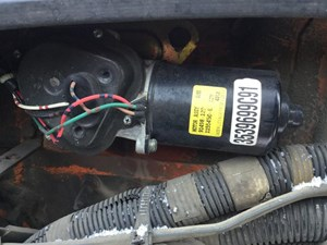 international 4900 wiper motor parts tpi 1998 international 4900 wiper motors stock 24545881 part image