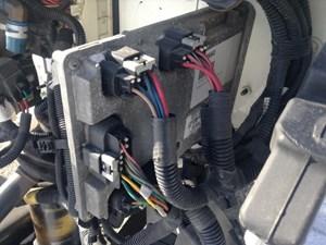 chassis control module parts tpi. Black Bedroom Furniture Sets. Home Design Ideas