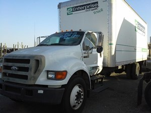2004 FORD F650 Cabs 34yM19AbfV7x_b ford f650 cab parts tpi  at gsmportal.co