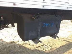 HINO 268 Fuel Tanks 81966779 3nUI6boVO7YM_b hino fuel tank parts tpi Hino Truck Engine Diagram at suagrazia.org