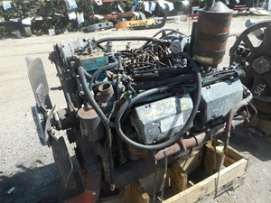 mack e9 engine assy parts tpi on Mack Truck Engine Wiring Harness for mack e9 engine assys (stock engine 1086) part image at 92 Mack Truck CH613 Wiring