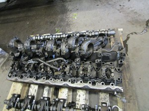 Mack Camshaft Parts | TPI