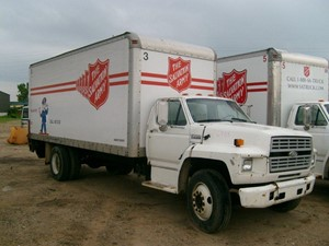 1993 Ford F700 Cabs lbC4QMGLlnXJ_b ford f700 cab parts tpi Ford F700 Fuel Wiring Diagram at couponss.co
