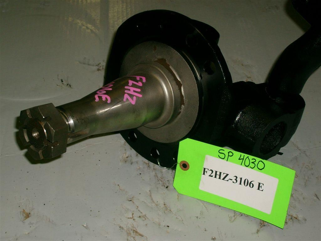 Image for Ford Other Spindles/Knuckles