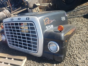 1984 Ford L8000 Hoods 8IhzzgPguO2H_b parts tpi